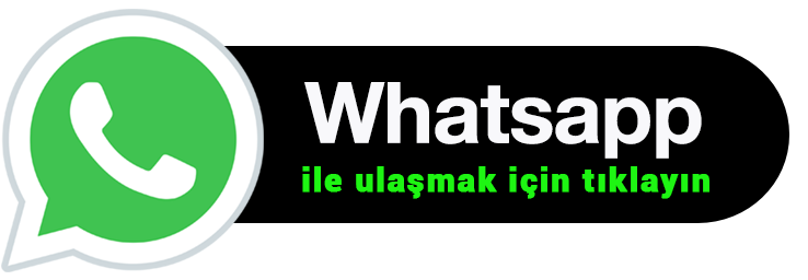 Whatsapp Görseli